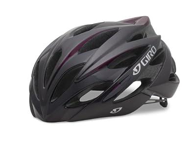 Giro 20009600Women's Cycling Helmet from Giro