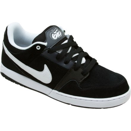 nike 6 0 skate shoes. nike 6.0 zoom mogan 2 skate shoe - men\u0027s black/white-anthracite, 11.5 6 0 shoes z