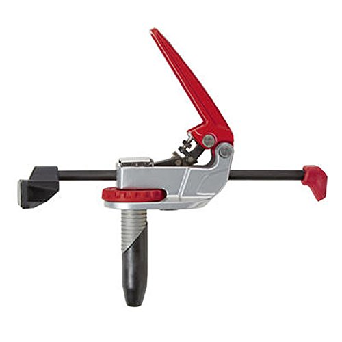 Craftsman Push Peg Clamp used with Craftsman Portable Peg Clamping Workbench (Portable Tool Bench compare prices)
