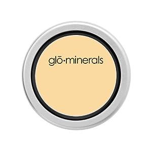 GloMinerals Camouflage Oil Free Concealer - Golden 0.11oz