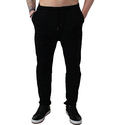 Pantalone Imperial - Pwl3rbe