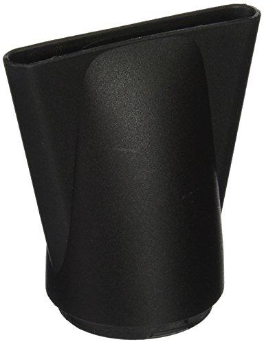 Babyliss-Pro-BABTT5585-Tourmaline-Titanium-3000-Dryer