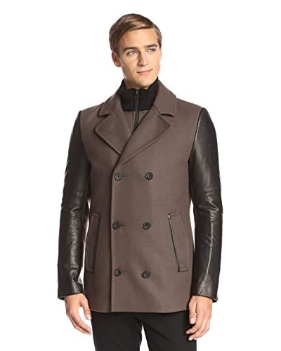 Soia & Kyo Men's Jacket