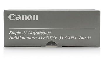Canon Imagerunner 6570 - Original Canon 6707A001 / J1 - Cartouche d'agrafes -