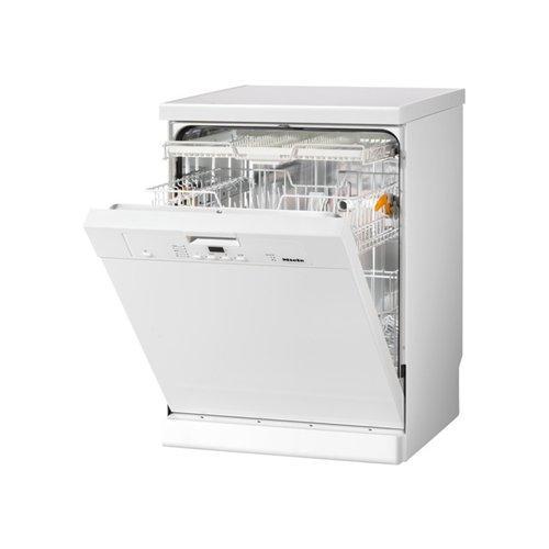 lavavajillas-miele-g-4203-sc-brws-active