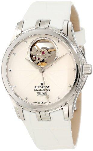 Edox 85012 3 AIN