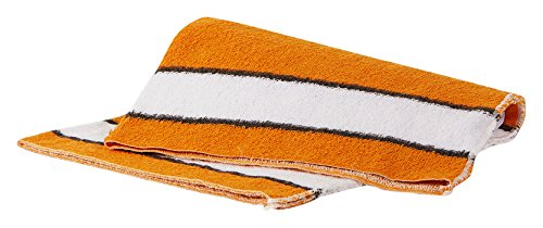 ideal-toallita-pano-suelos-algodon-verde-blanco-gris-50-x-60-x-05-cm