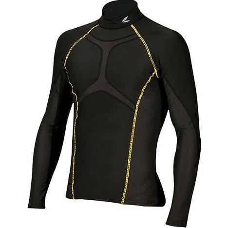 アールエスタイチ [ RS TAICHI ] クールライド スポーツアンダーシャツ BLACK L [ 品番 ] RSU265