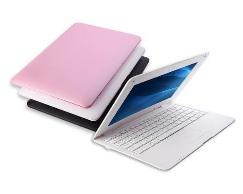 Best notebook deals usa