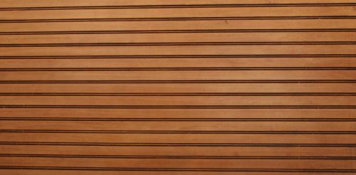 Exterior Wood Siding Panels Quotes