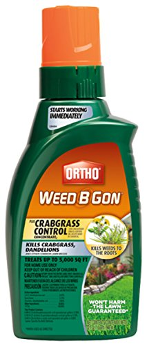 ortho-weed-b-gon-weed-killer-for-lawns-plus-crabgrass-control-concentrate-32oz-not-sold-in-hi-ny