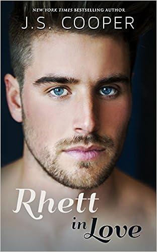 Rhett in Love