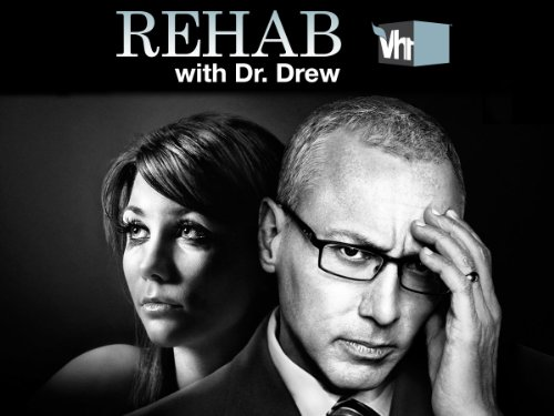 Rehab With Dr. Drew Season 1