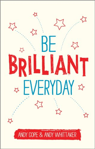 be-brilliant-every-day