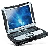 Panasonic Toughbook CF-19 Rugged Notebook PC