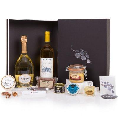 vinaddict-coffret-gourmand-13-special-ruinart-blanc-de-blancs-vin-champagne-produits-du-terroir