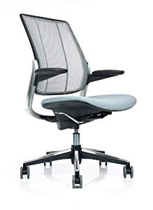HumanScale Different Smart Chair Ergonomic Desk Office Chair