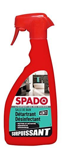 spado-detergente-disinfettante-sanitari-4-in-1-500-ml