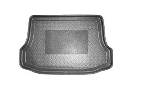 protector-de-maletero-especfico-para-kia-sorento-5-puertas-2009-antiderrames-antideslizante-lavable