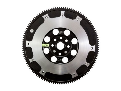 ACT 600175 Streetlite XACT Flywheel (Subaru Legacy Flywheel compare prices)