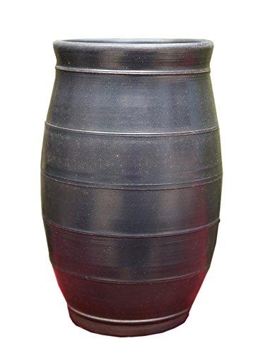 botte-gauloise-bicchiere-in-ceramica-modello-grande