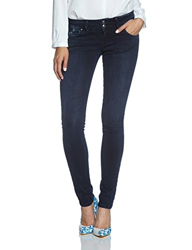 LTB - 5065, Jeans da donna, blu(blue - blau (lorina wash 3429)), 48 IT (34W)