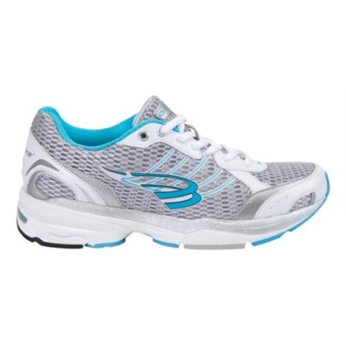 Spira Running Shoes Amazon