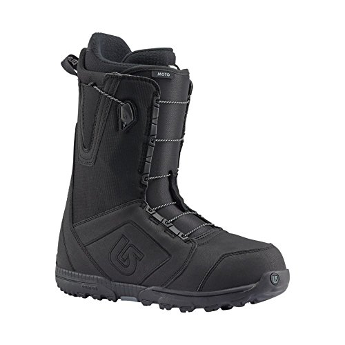 burton-herren-moto-snowboardboots-black-13