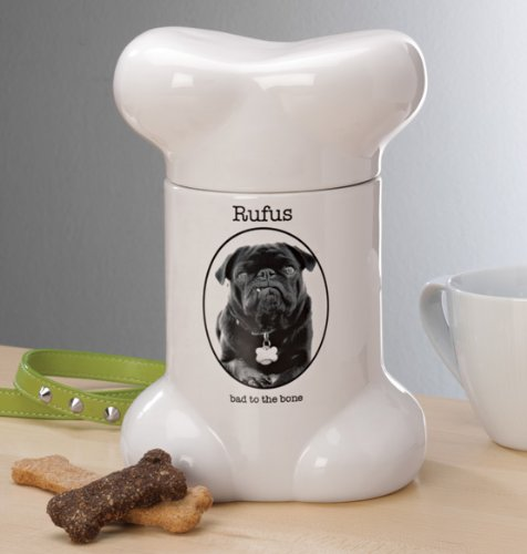Custom-Dog-Bone-Treat-Jar-Personalized-with-your-Pets-Picture-and-Name