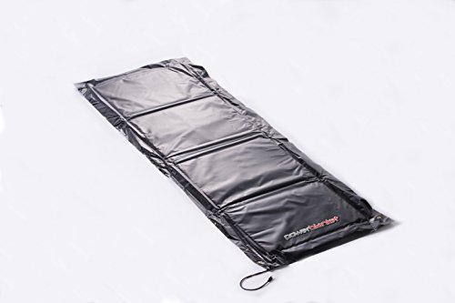 powerblanket-md0310-heated-concrete-blanket-3-x-10-heated-dimensions-4-x-11-finished-dimensions