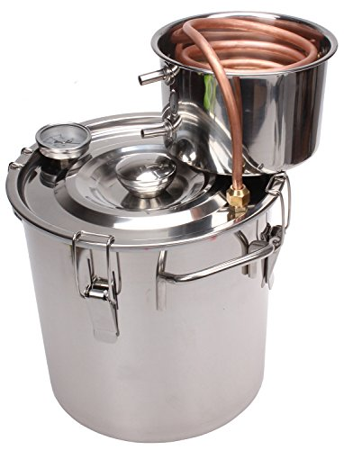 Home Depot Water Distiller ~ Best wine making categories reviews kempimages