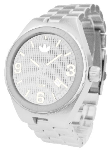 Adidas Women's Watch ADH2535