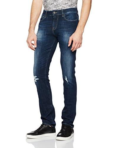 Guess Jeans Skinny [Denim]