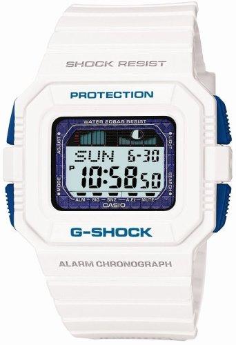 CASIO (カシオ) 腕時計 G-SHOCK G-LIDE GLX-5500-7JF