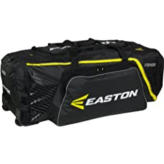 Easton Stealth RS Wheel Bag [SENIOR] by Easton