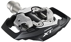Shimano PD-M785 XT Trail Pedal by Shimano