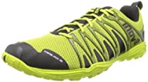 Inov-8 Trailroc 235 Trail Running Shoe,Lime/Black,6 M US