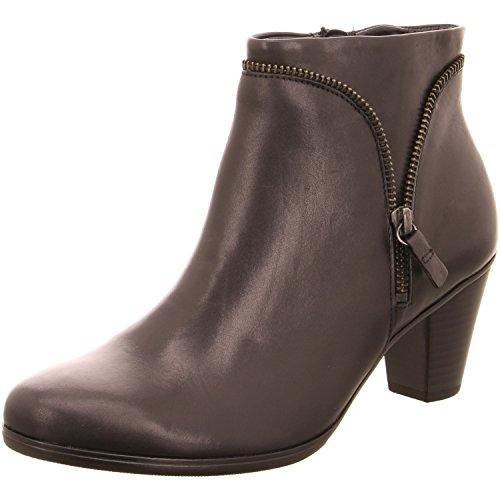 onida-ankle-boot-75-black