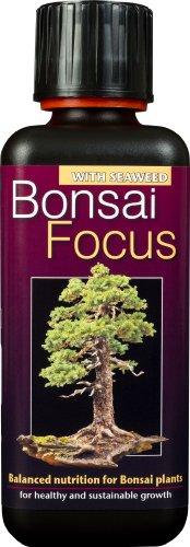 growth-technology-bonsai-focus-fertilizzante-liquido-concentrato-per-bonsai-300-ml