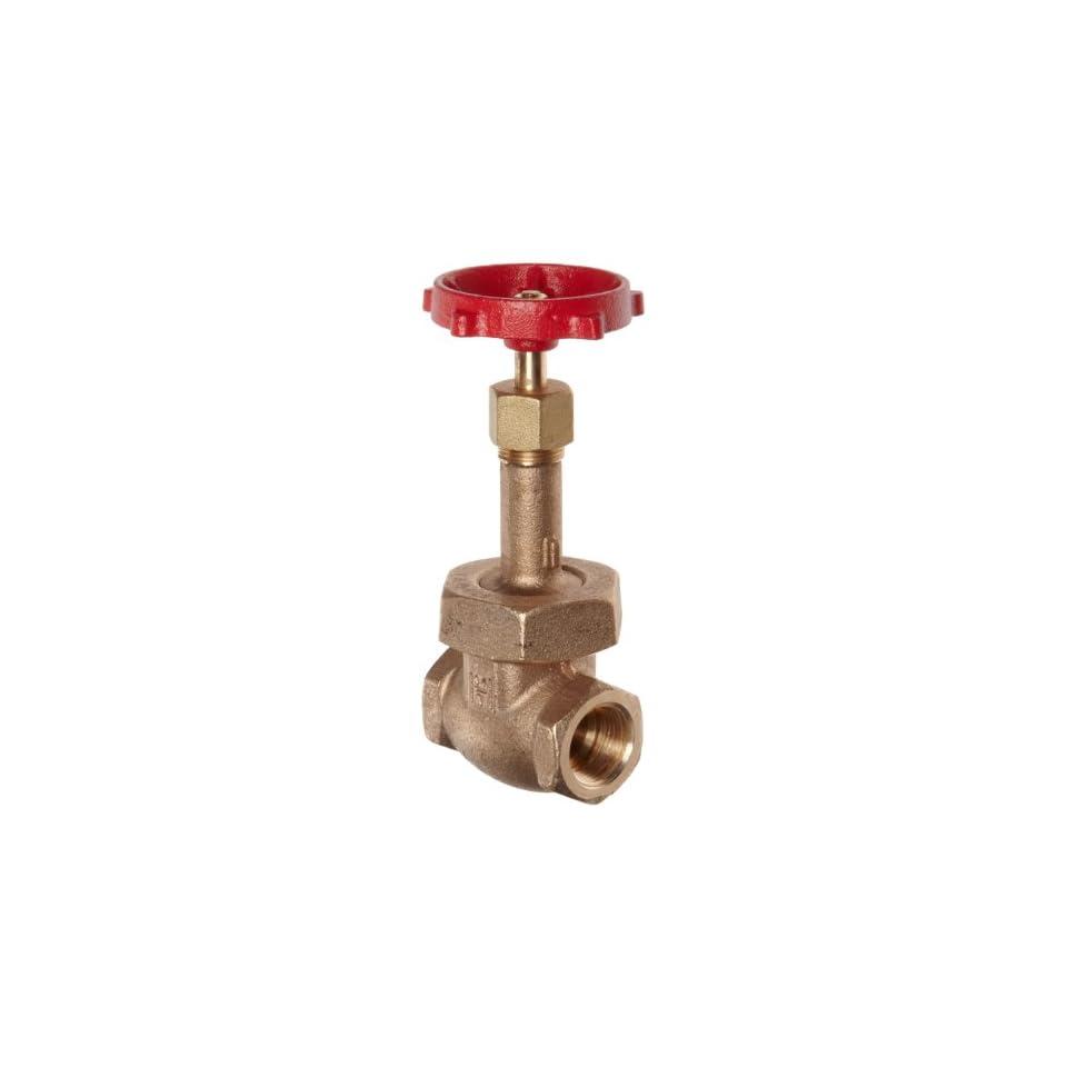 Original For NMB 04020va-12p-ba 12V 0.17a 4020 4cm industrial control machine cooling fan