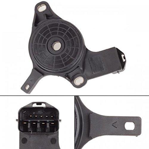 autex-transmission-range-sensor-neutral-safety-switch-for-2004-2008-suzuki-forenza-by-autex