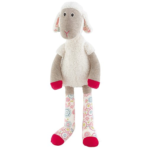 Trudi'S Louise The Sheep - Large