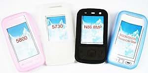 Custodia per Tablet Mediacom SmartPad 101S2 - M-CASE101B - MEDIACOM