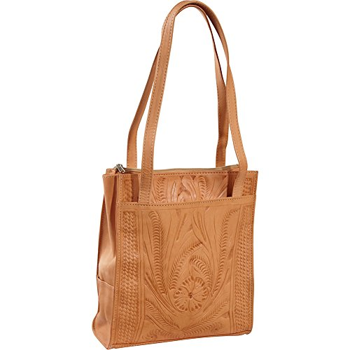 ropin-west-tote-bag-natural