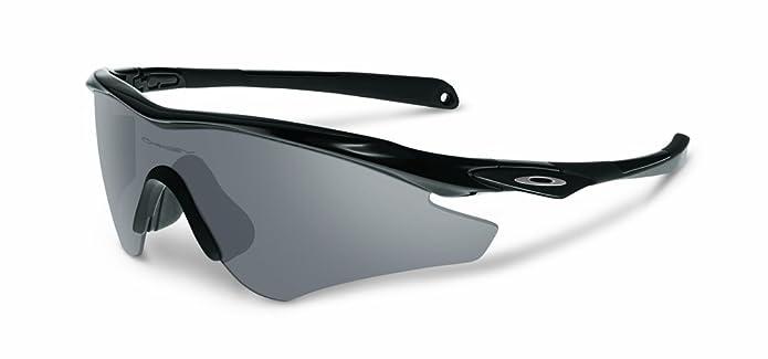 white oakley sunglasses for men wqkk  white oakley sunglasses for men