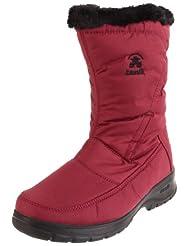 Kamik Women's Chicago Boot