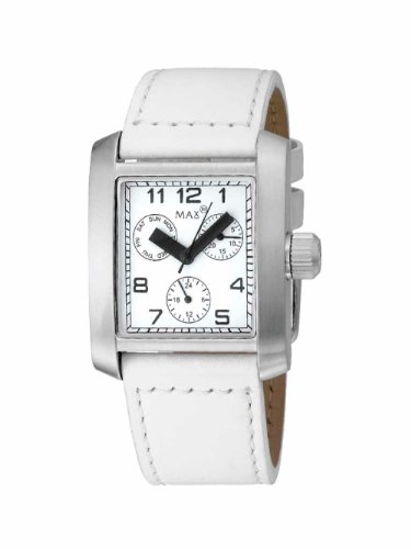 MAX Watches 5-max426