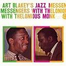 Art Blakey's Jazz Messengers