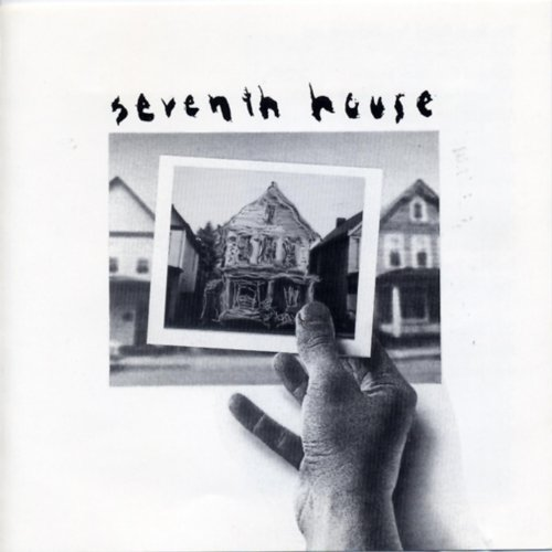 Seventh House (Seventh House compare prices)
