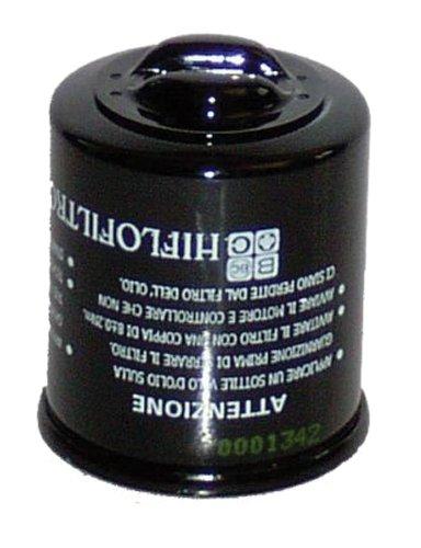 hiflofiltro-hf183-premium-oil-filter